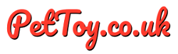 PetToy.co.uk