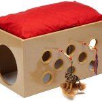 SmartCat Bunk Bed & Playroom