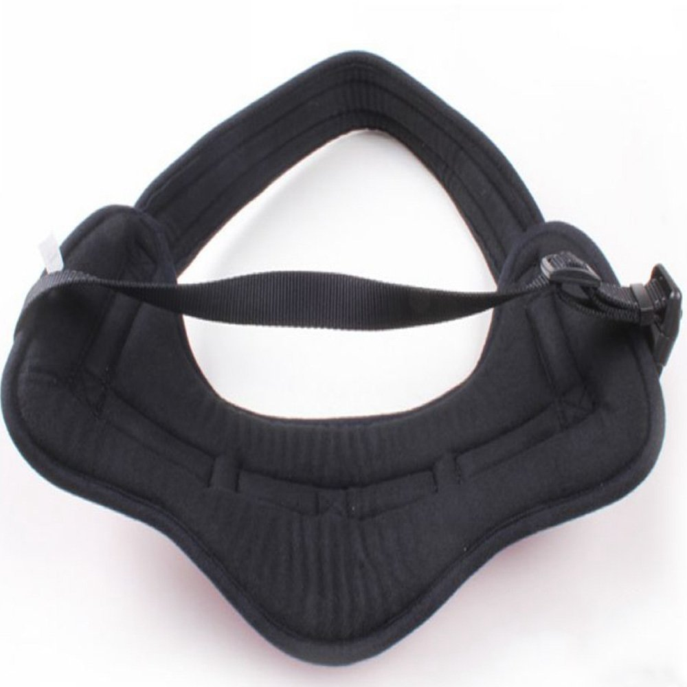 PowerLead Padded Dog Harness