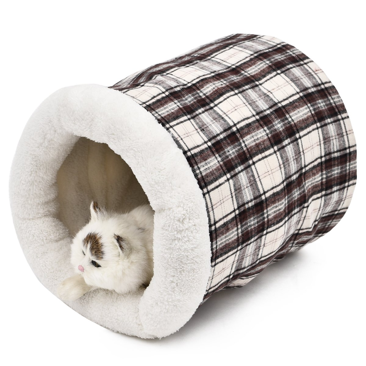 PAWZ Pet Tunnel