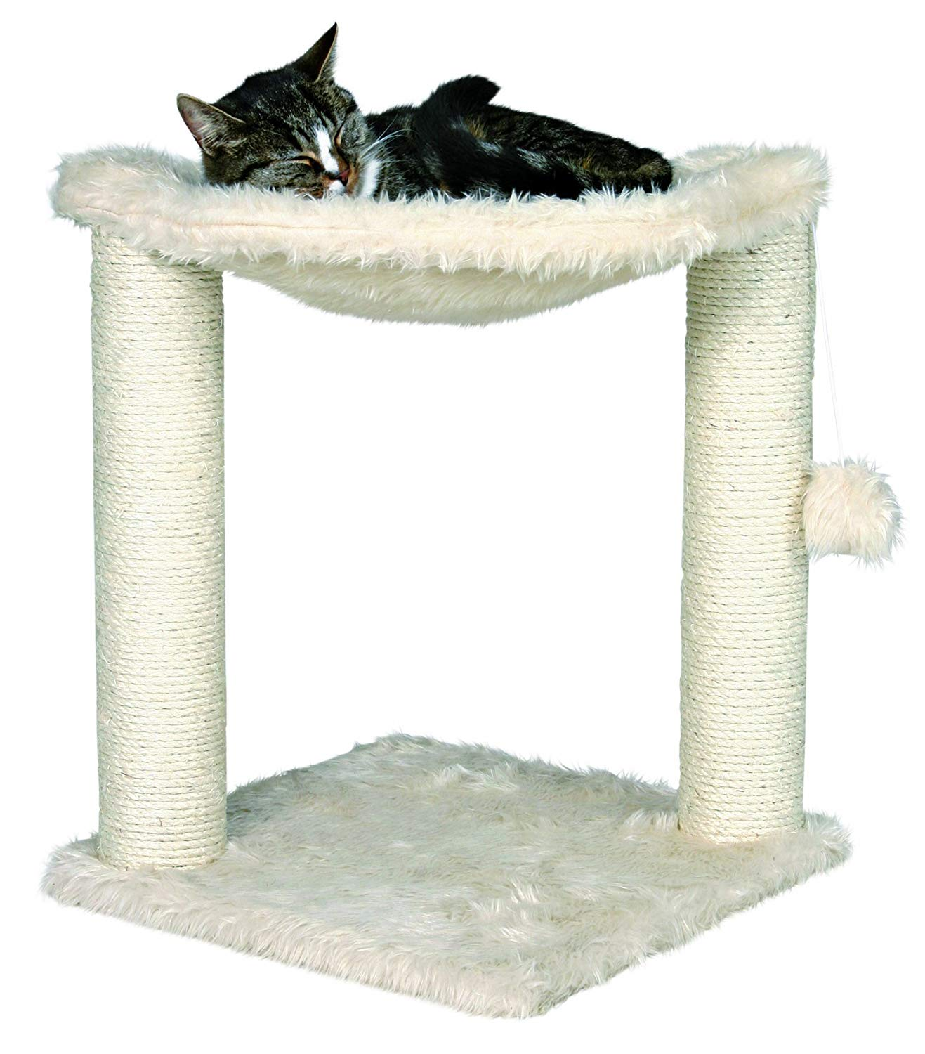 Trixie Baza Cat Scratching Post