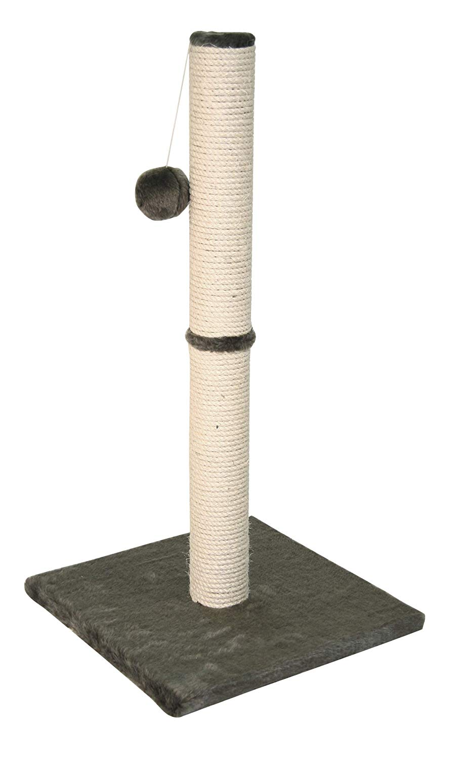 Kerbl Cat Scratching Post
