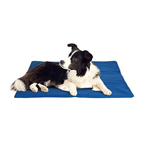 Adeptina Gel Cooling Mat for Dogs